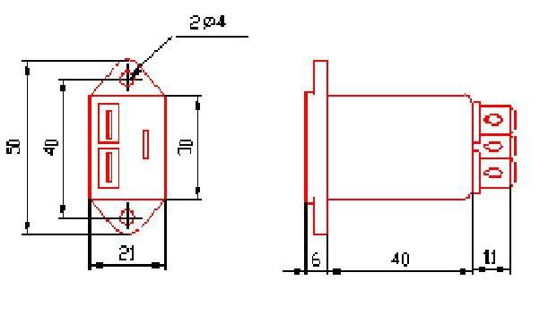 康佳lc3f58ic电源板电路图